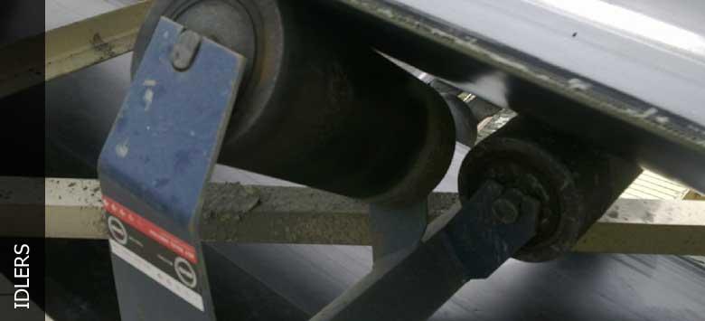 Diesel - EFP Global